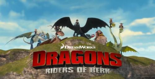 dragons-netflix